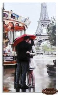Наш Париж