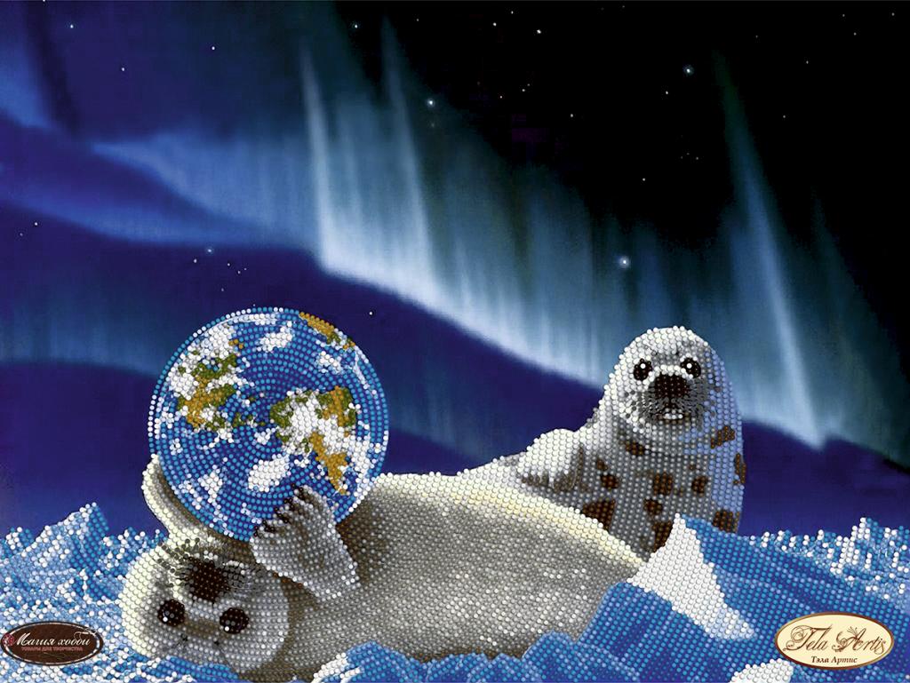 Все животные на планете картинки